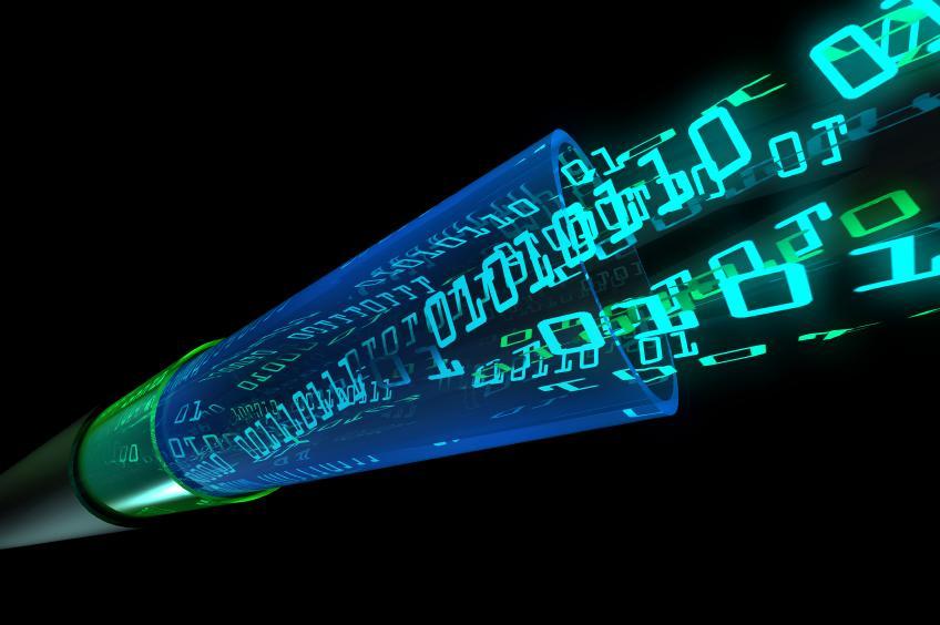 leased line internet cáp quang viettel